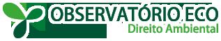 Observatório Eco