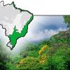 Estudo mostra a adesão ao Cadastro Ambiental Rural nos Estados da Mata Atlântica