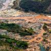 Associação debate sobre segurança de barragens no país