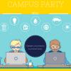 Desenvolvimento sustentável é tema de desafio digital no Campus Party Brasil