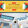 Reflexões sobre o direito ambiental brasileiro para 2017