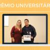 Instituto 3M abre inscrições para o 7º Prêmio para Estudantes Universitários