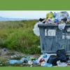 Aumenta demanda por seguros de riscos ambientais em SP