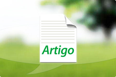Artigo450