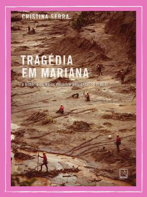 Livro Cristina