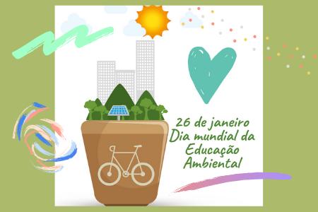 Ambiental blog